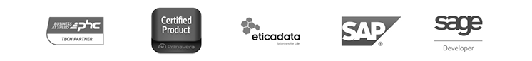 Eticadata - Wave Solutions