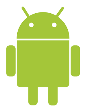 mobile logistic android