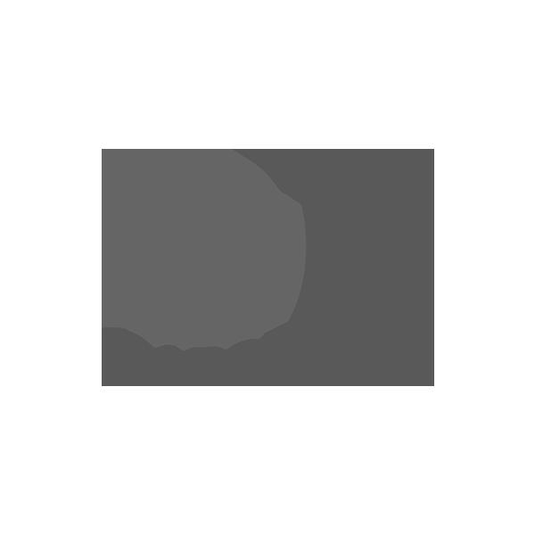 Barcelmat