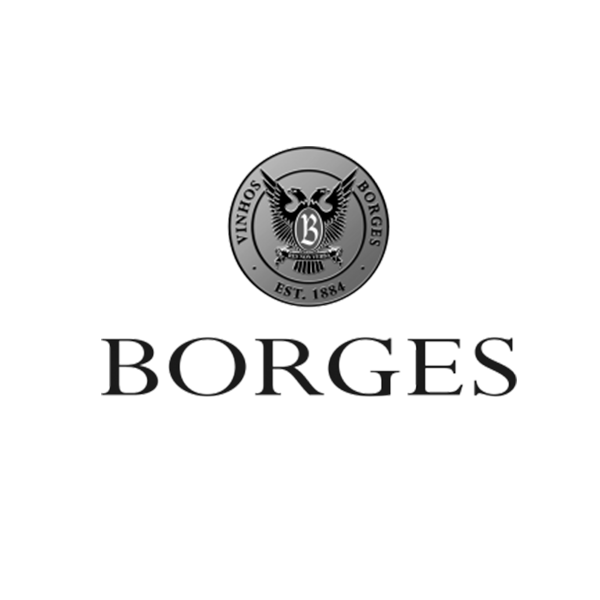 Borges - Wave Solutions