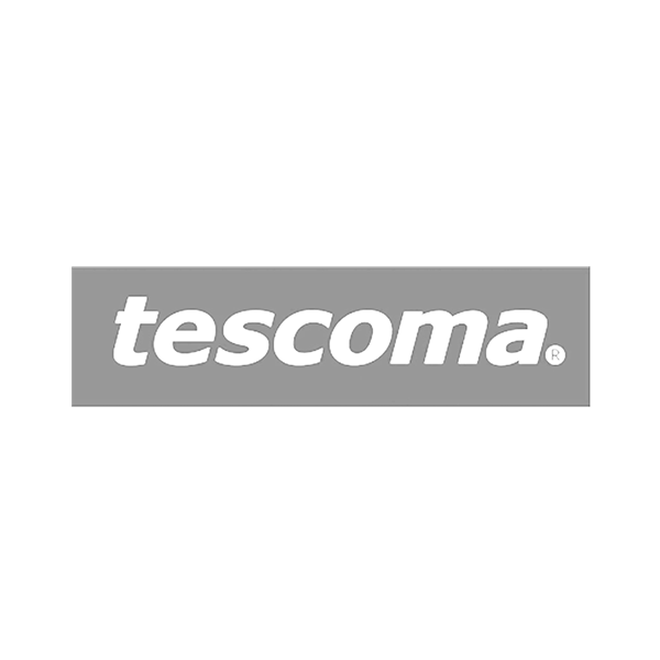 Tescoma- - Wave Solutions