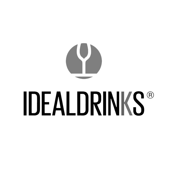Ideal Drinks - Wave Solutions