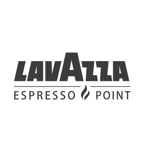 Lavazza - Wave Solutions