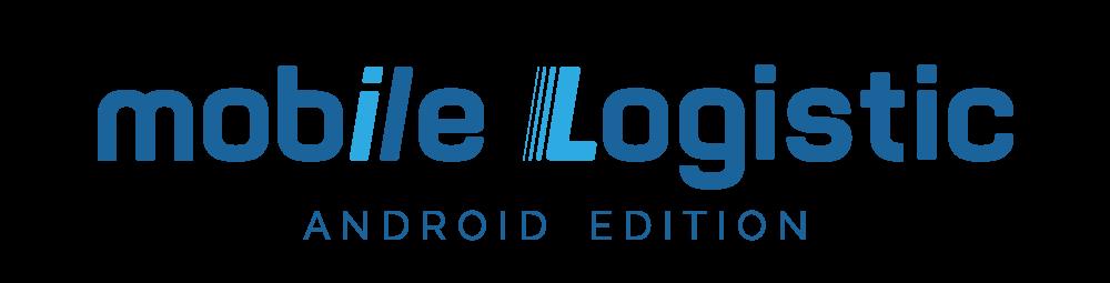 Mobile Logistic   Software Aplicativo
