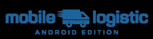 Mobile Logistic | Software Aplicativo