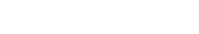 Mobile Logistic logotipo - Wave Solutions
