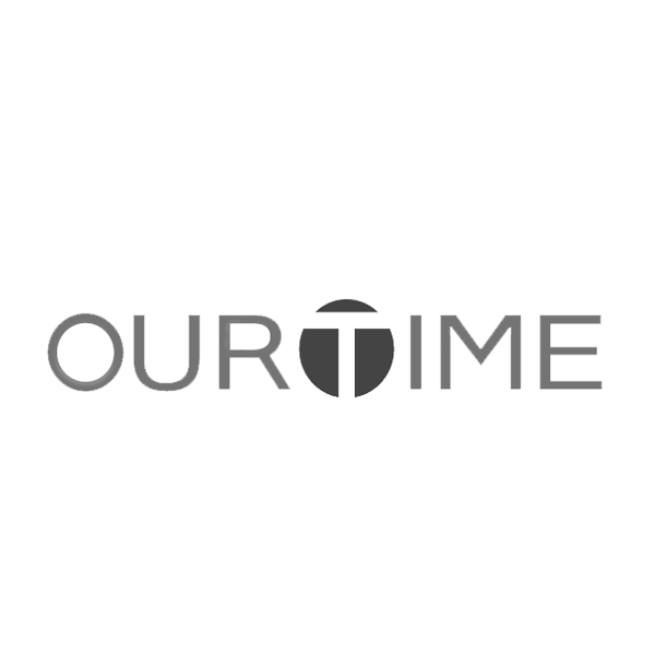 Ourtime - Wave Solutions