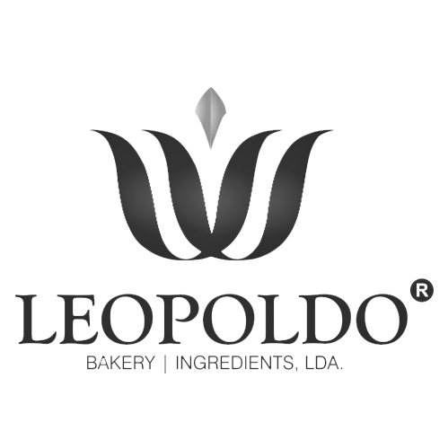 Leopoldo - Wave Solutions