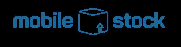 Mobile Stock   Software Aplicativo