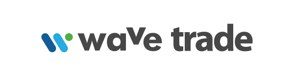 Wave Trade | Mobilidade Empresarial