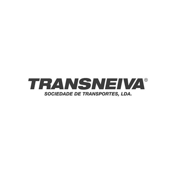 Transneiva - Wave Solutions