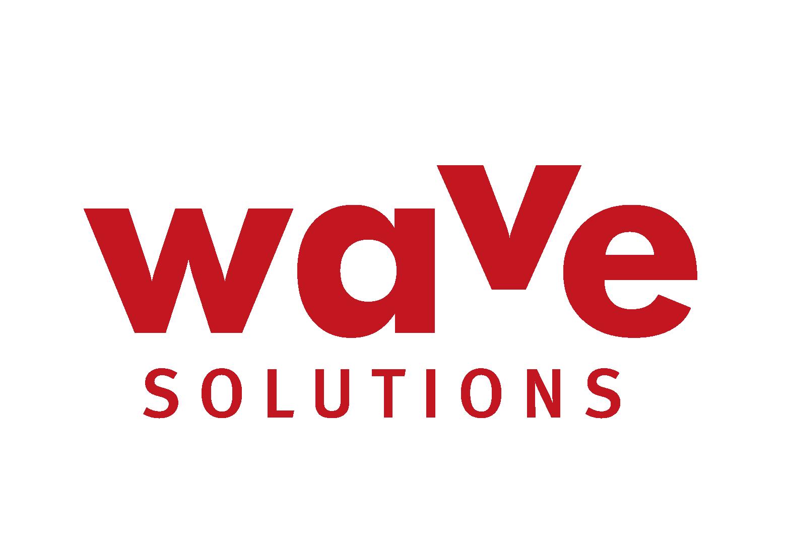 Mobile Logistic ecrã - Wave Solutions