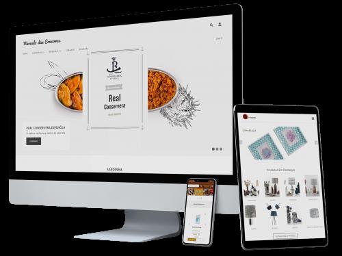 ecommerce_produtos v1