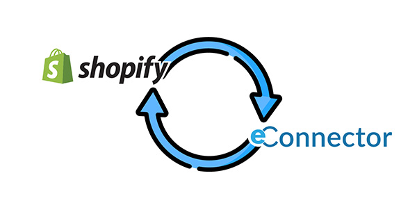 shopify integration 600px